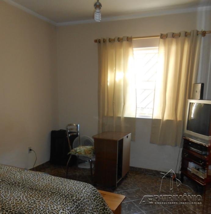Casa de 2 dormitórios à venda em Zulmira, Sorocaba - Sp