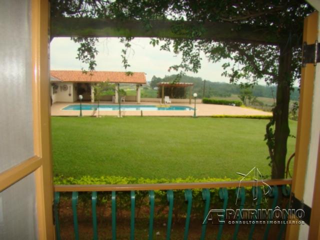 Sitio de 5 dormitórios à venda em Campininha, Sorocaba - Sp