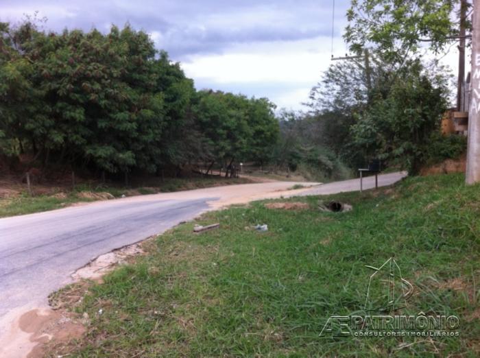 Área à venda em Boa Vista, Sorocaba - Sp