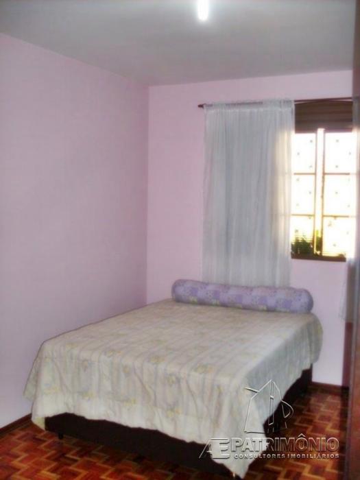 Casa de 3 dormitórios à venda em Fiori, Sorocaba - Sp