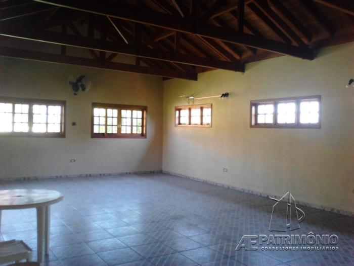 Chácara de 7 dormitórios à venda em Campininha, Boituva - SP