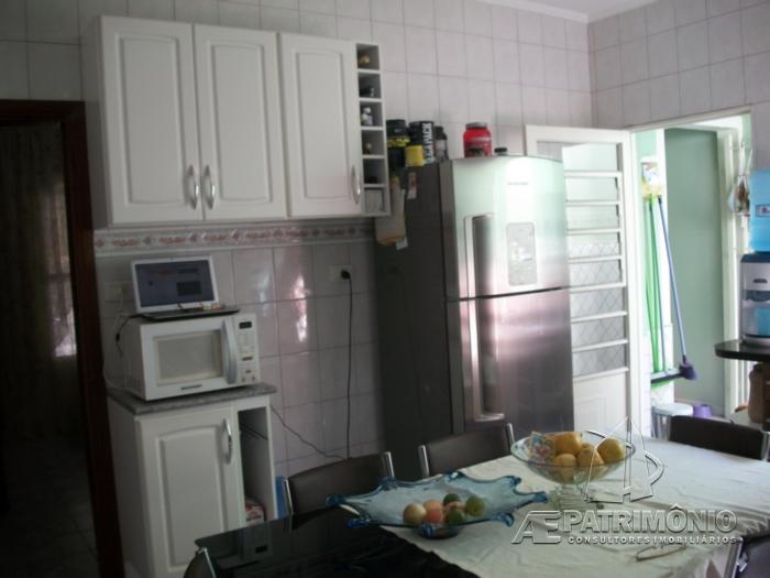 Casa de 2 dormitórios à venda em São Guilherme I, Sorocaba - Sp