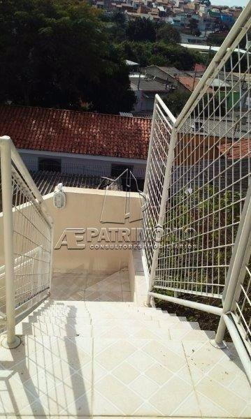 Escada (2)