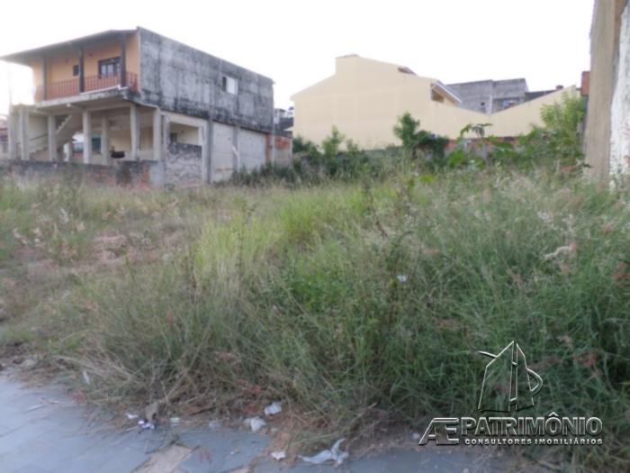 Terreno à venda em Icatu, Votorantim - Sp