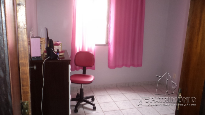 Apartamentos de 2 dormitórios à venda em Olimpia, Sorocaba - SP