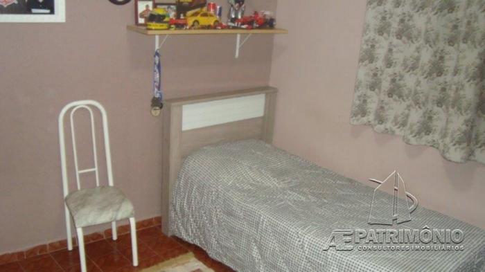 Casa de 3 dormitórios à venda em Itangua, Sorocaba - Sp