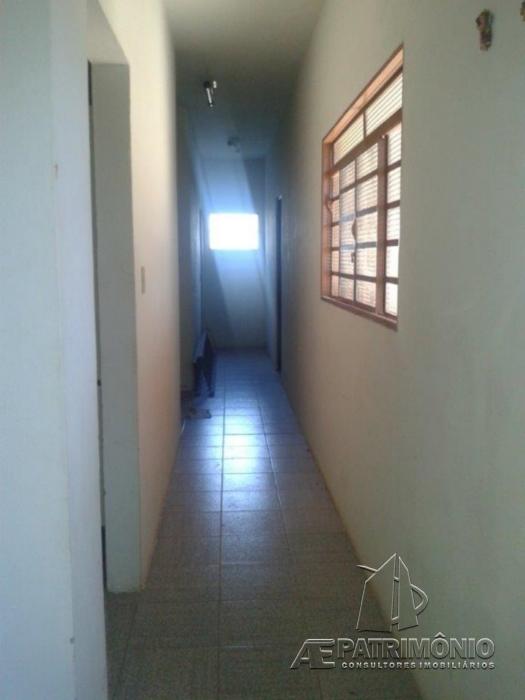 Chácara de 2 dormitórios à venda em Araçoiaba, Iperó - Sp