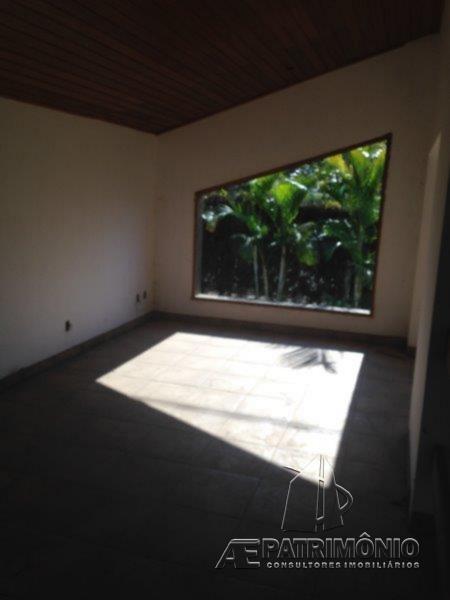 Chácara de 5 dormitórios à venda em Jundiaquara, Araçoiaba Da Serra - SP