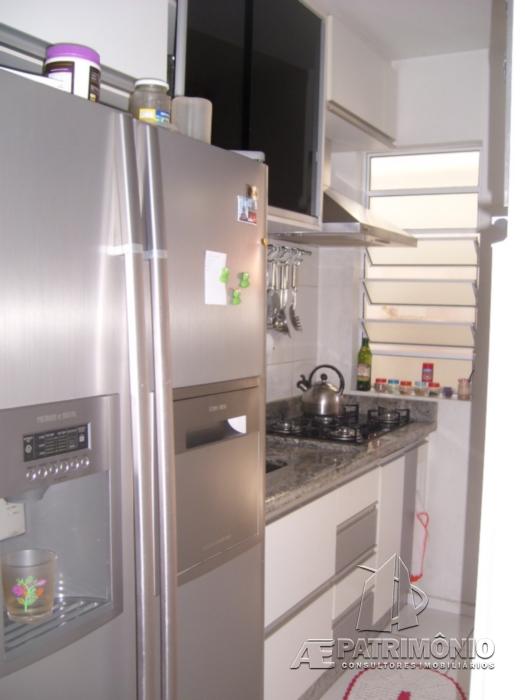 Casa Em Condominio de 3 dormitórios à venda em Amato, Sorocaba - SP