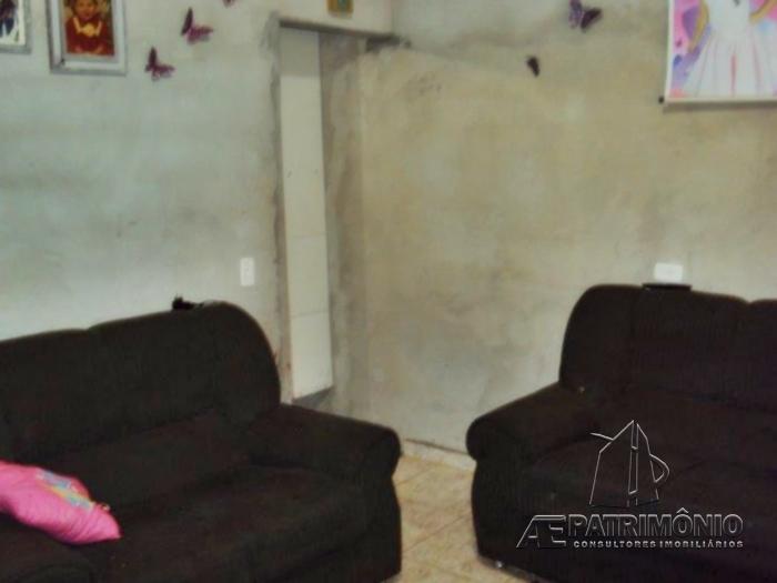 Casa de 2 dormitórios à venda em Casa Nova, Capela Do Alto - SP
