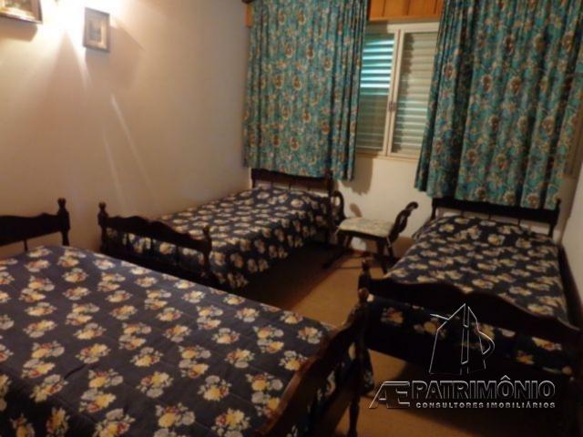 Casa de 4 dormitórios à venda em Inglesa, Campos Do Jordão - Sp