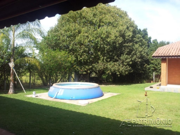 Sitio de 3 dormitórios à venda em Salto De Paranapanema, Campina Do Monte Alegre - SP