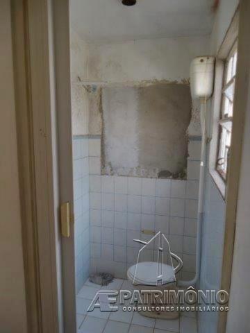 Casa de 2 dormitórios à venda em Centro, Araçoiaba Da Serra - SP