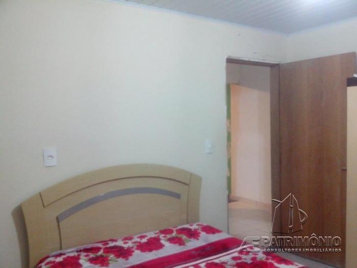 Casa de 2 dormitórios à venda em Altos De Votorantim, Votorantim - Sp