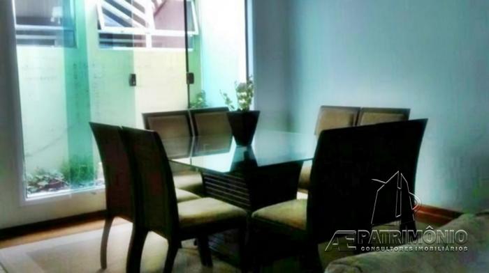 Casa de 3 dormitórios à venda em Boa Esperança, Indaiatuba - Sp