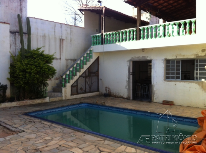 Casa de 3 dormitórios à venda em Oriental, Mairinque - Sp