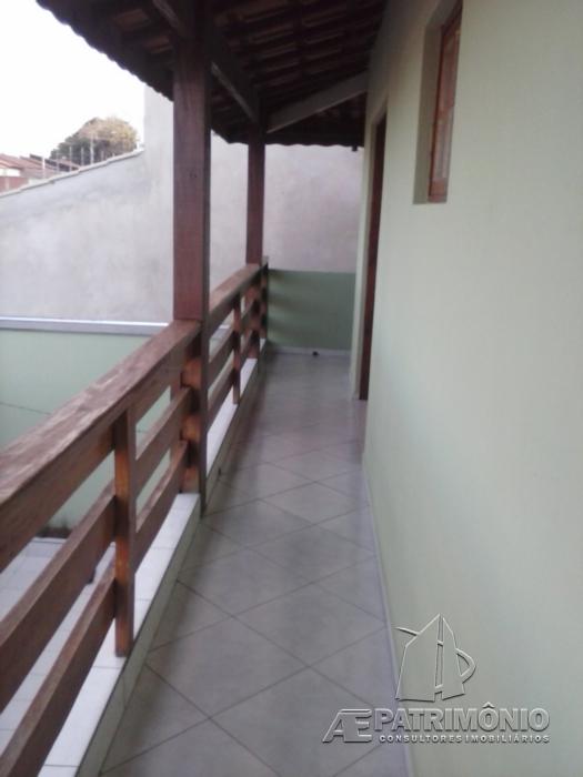 Casa de 3 dormitórios à venda em Califórnia, Sorocaba - Sp