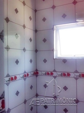 Casa de 2 dormitórios à venda em Lemos, Votorantim - Sp