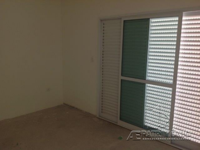 Casa Em Condominio de 3 dormitórios à venda em Emilia, Sorocaba - SP