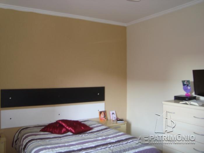 Casa de 3 dormitórios à venda em São Carlos, Sorocaba - Sp