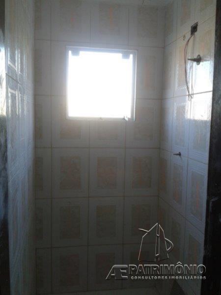 Prédio de 1 dormitório à venda em Santa Esmeralda, Sorocaba - Sp