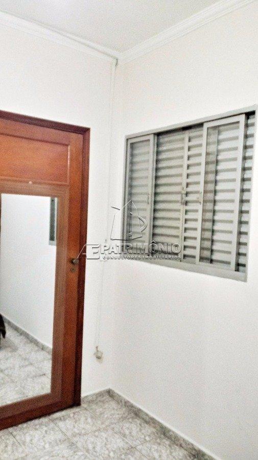 Casa de 2 dormitórios à venda em Ana Maria, Sorocaba - SP