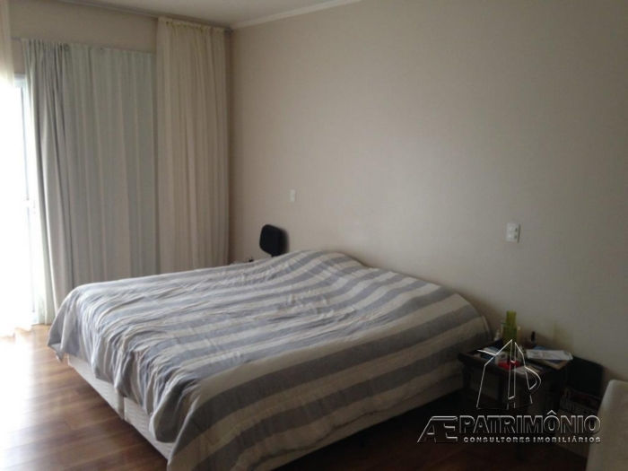 Casa Em Condominio de 3 dormitórios à venda em Rio Verde, Araçoiaba Da Serra - SP