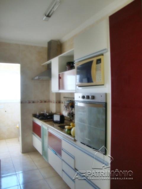 Apartamentos de 3 dormitórios à venda em Campo Da Aviacao, Praia Grande - Sp