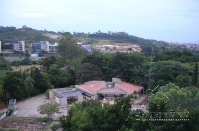 Chácara de 4 dormitórios à venda em Novo Eldorado, Sorocaba - Sp