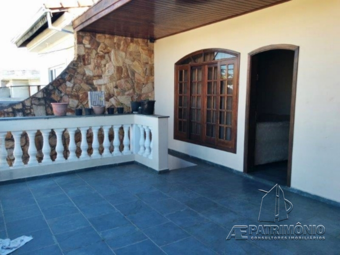Casa de 2 dormitórios à venda em Jatai, Votorantim - Sp