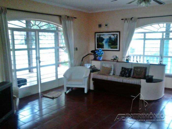 Chácara de 3 dormitórios à venda em Iporanga, Sorocaba - SP