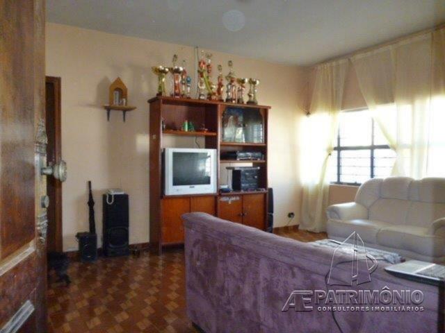 Casa de 4 dormitórios à venda em Cidade Jardim, Sorocaba - Sp