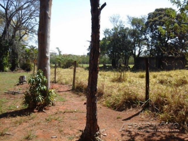 Área à venda em Araçoiabinha, Araçoiaba Da Serra - SP