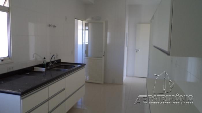Apartamentos de 4 dormitórios à venda em Portal Da Colina, Sorocaba - Sp