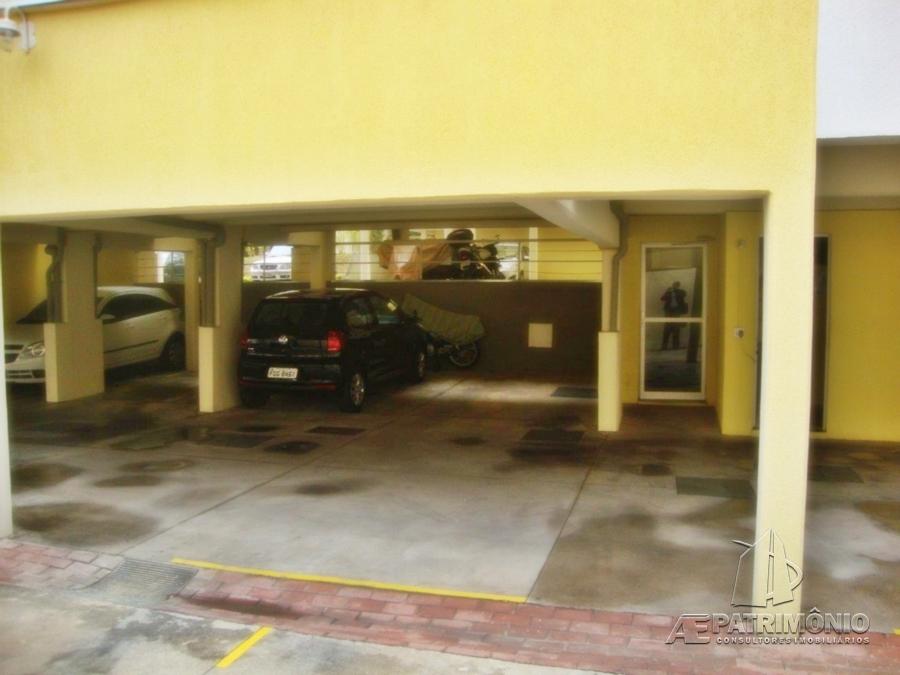 Apartamentos de 3 dormitórios à venda em Augusta, Sorocaba - Sp