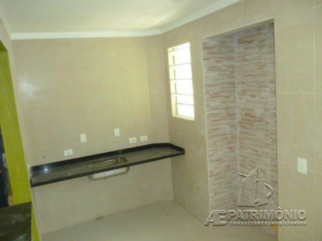 Apartamentos de 2 dormitórios à venda em Santa Rosália, Sorocaba - Sp