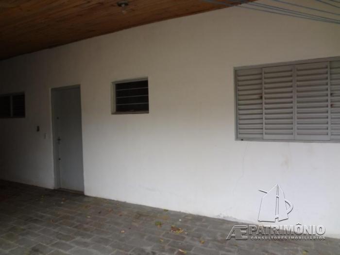 Terreno à venda em Santa Cecília, Sorocaba - Sp