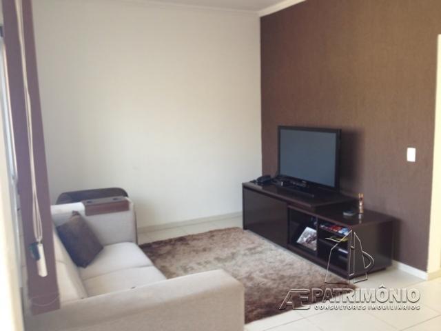 Casa de 3 dormitórios à venda em São Domingos, Sorocaba - Sp