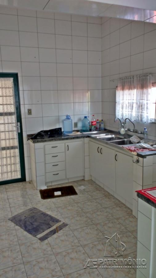 Casa de 3 dormitórios à venda em Santa Rosália, Sorocaba - Sp