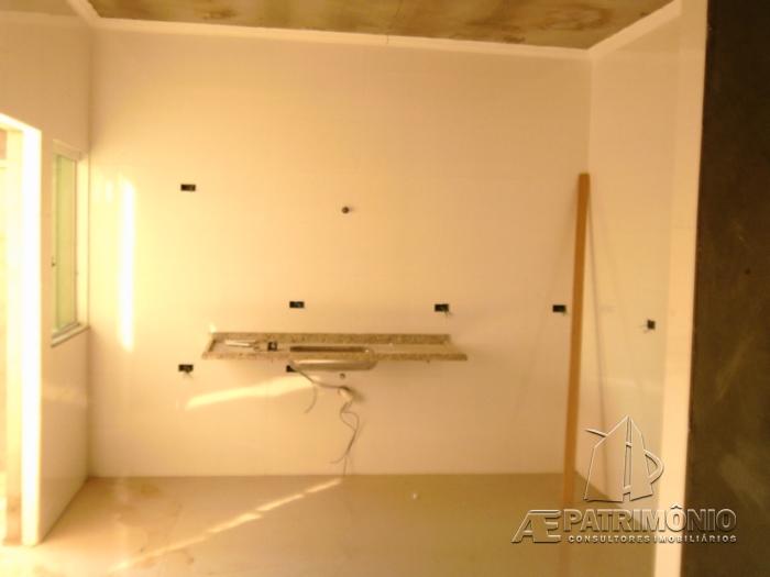 Casa de 3 dormitórios à venda em Italia, Sorocaba - Sp