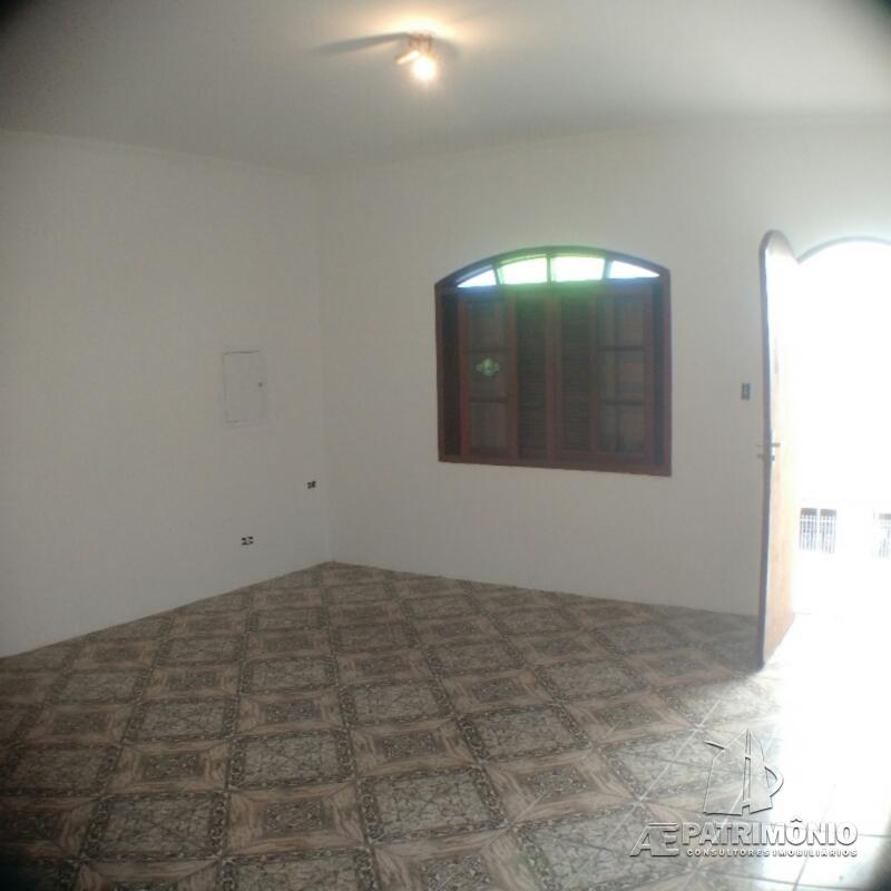 Casa de 3 dormitórios à venda em Santo Andre I, Sorocaba - Sp