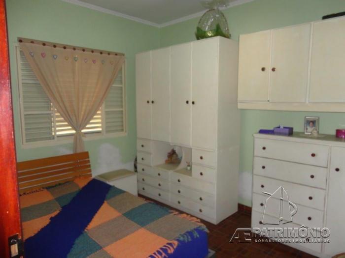 Casa de 4 dormitórios à venda em Sol, Sorocaba - Sp