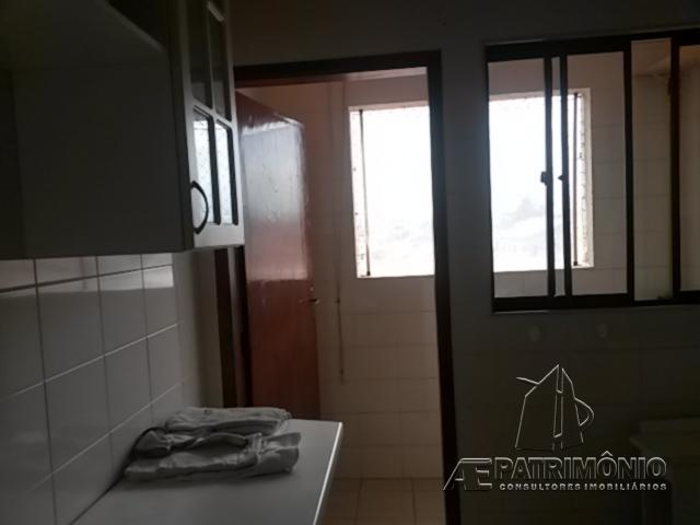 Apartamentos de 2 dormitórios à venda em Vera Cruz, Sorocaba - Sp