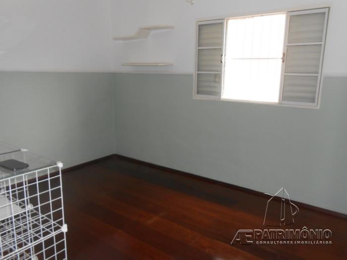 Casa de 3 dormitórios à venda em Cerrado, Sorocaba - Sp