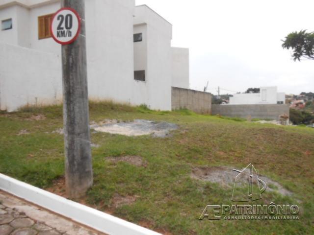 Terreno à venda em Domingues, Votorantim - SP