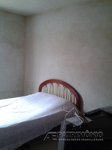 Casa de 2 dormitórios à venda em Eliana, Sorocaba - SP
