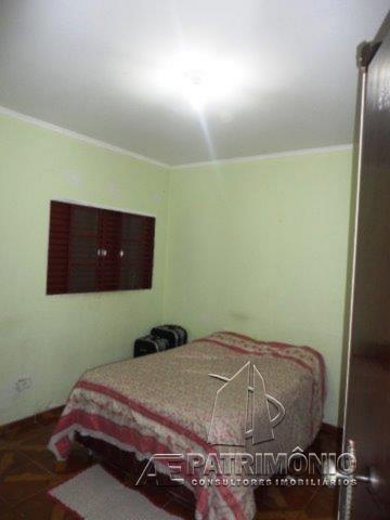 Casa de 3 dormitórios à venda em Altos Do Itavuvu, Sorocaba - Sp