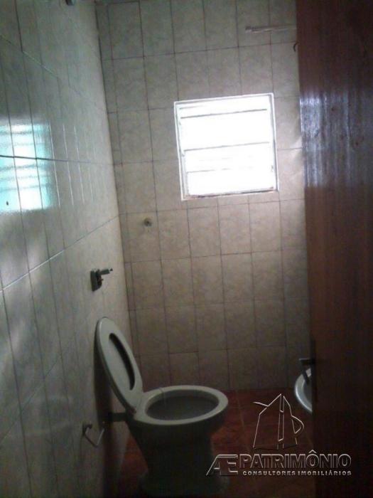 Casa de 6 dormitórios à venda em Gutierres, Sorocaba - SP