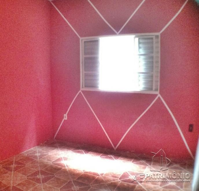 Casa de 7 dormitórios à venda em Portal Do Itavuvu, Sorocaba - SP