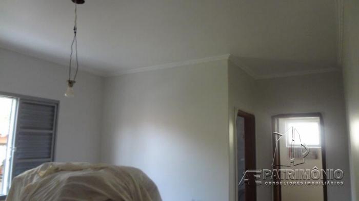 Casa de 5 dormitórios à venda em Central Parque, Sorocaba - Sp